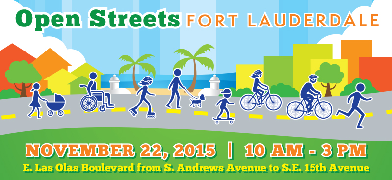 Open Streets Event 2015 header