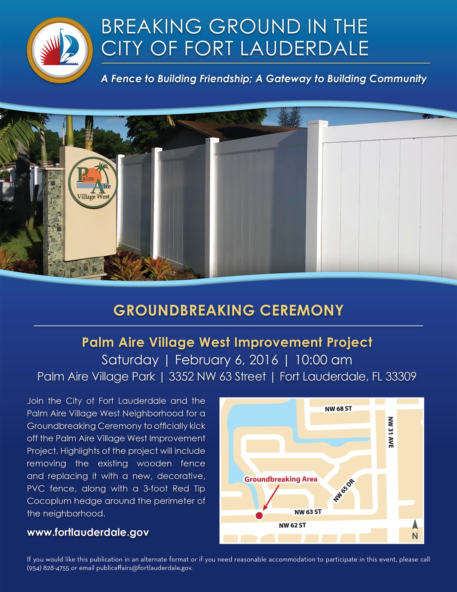Palm Aire Groundbreaking Flyer_02-06-16