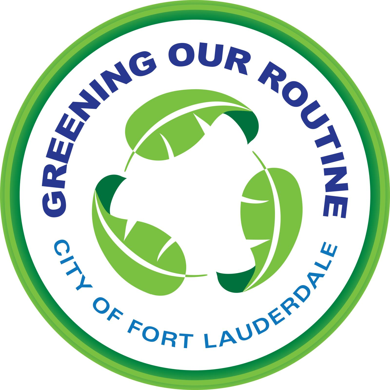 2028 Greening Our routine Logo_lrg