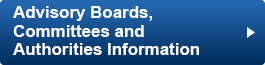 Advisory-Boards-and-Committees-Agendas