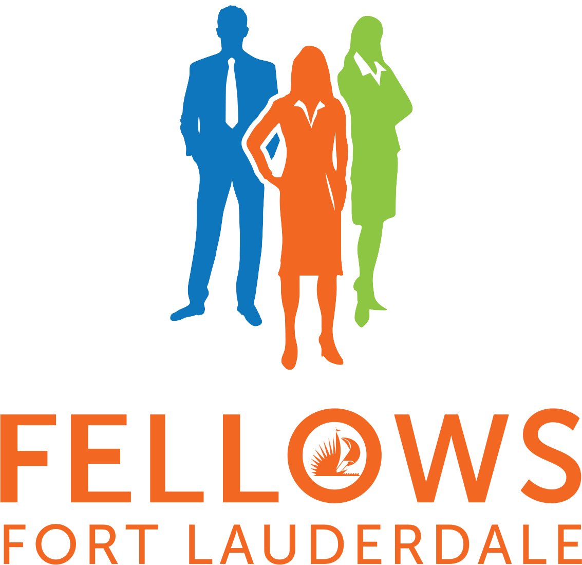 2125 FTL Fellows Logo Vertical