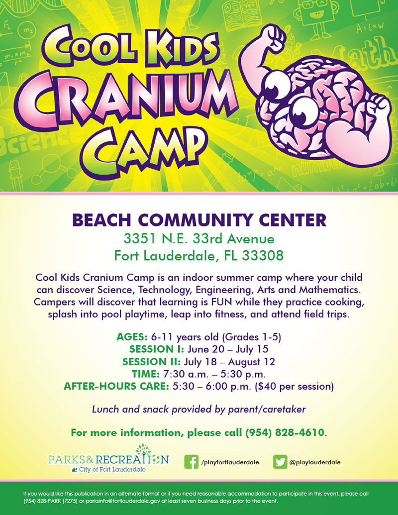 3154 PR Cool Kids Cranium Camp_Flyer_800px_web