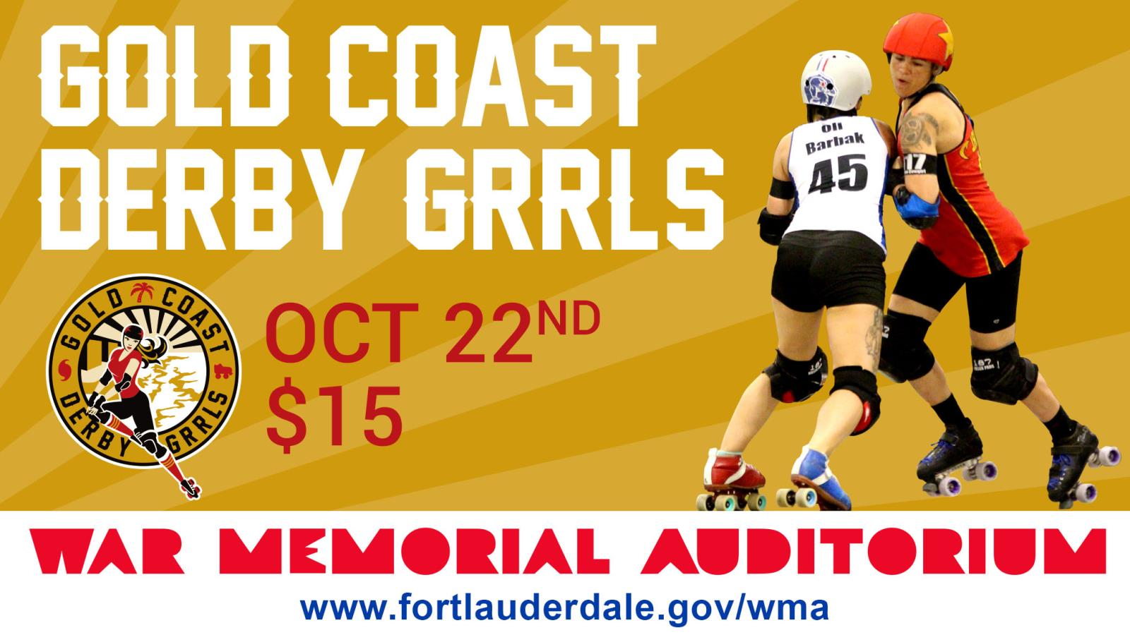 Oct22_DerbyGrrls_Monitor