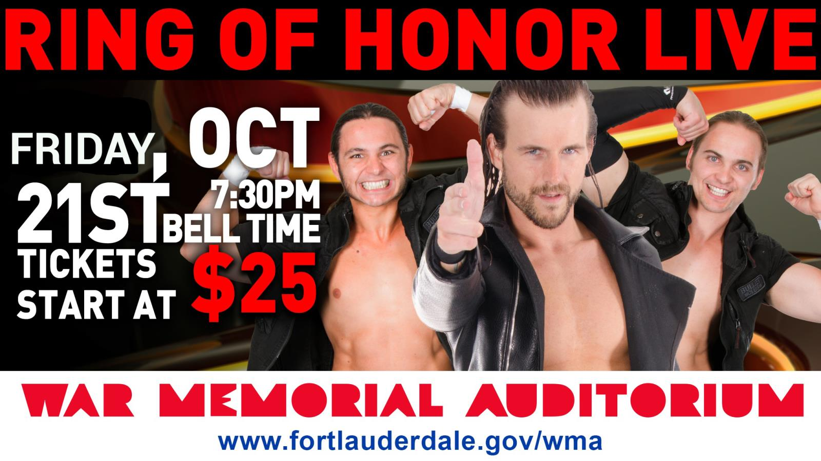 Ringofhonor_October_21_2016_Monitor-New