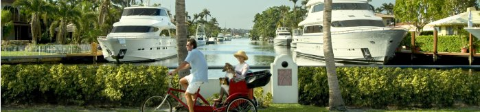 Banner-Fort-Lauderdale-2