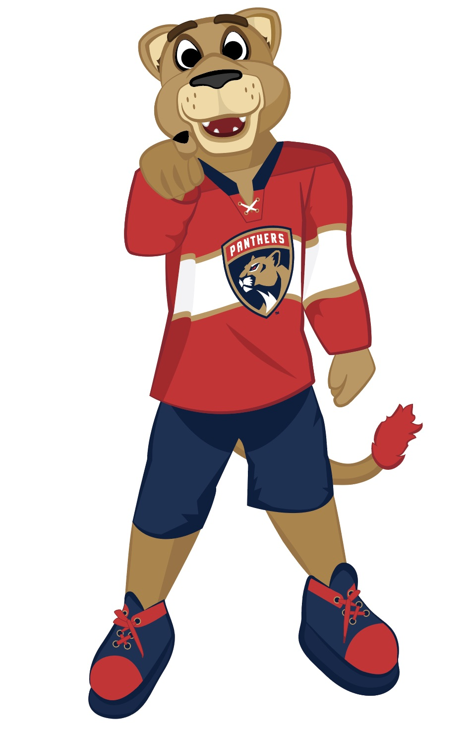 Florida_Panthers_Animated_Stanley_Full_Body