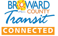 BCT-Connected-logo