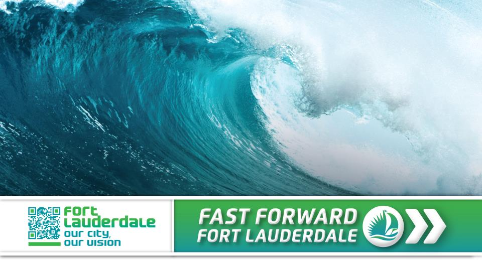 Fast Forward Fort Lauderdale Header