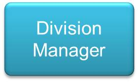 Division Manager