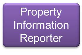 Property Information Reporter