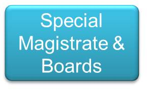 Special Magistrate & Boards
