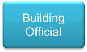 Building Official