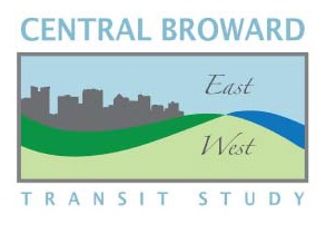 central broward transit study