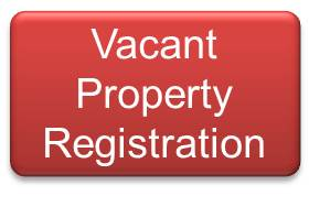 Vacant Property Registration