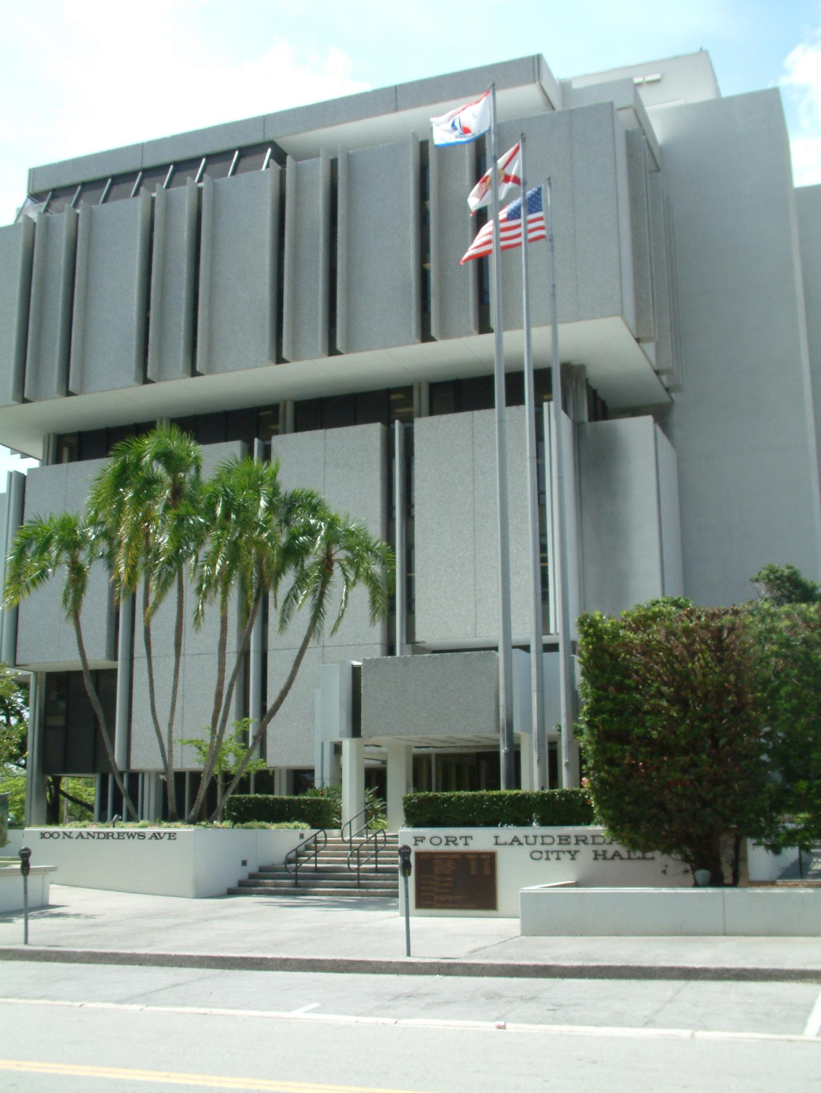City of fort lauderdale fl government the city of fort lauderdale has been operating under a commission manager form of government since 1925 the city commission is comprised of the mayor geenschuldenfo Images