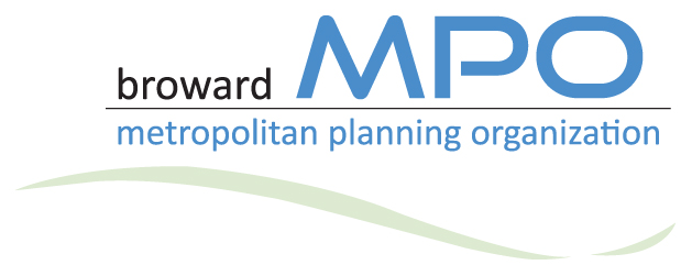 Broward MPO Logo_small