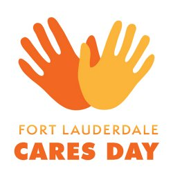 Fort Lauderdale Cares Day