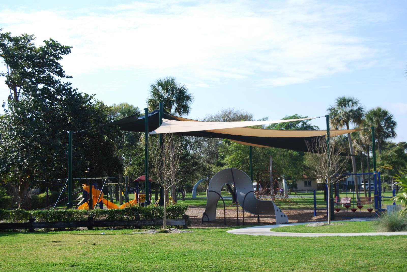 Hortt Park2