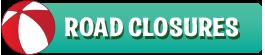 GABP Road Closures