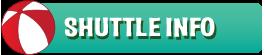 GABP Shuttle Info
