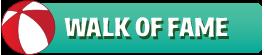 GABP Walk of Fame