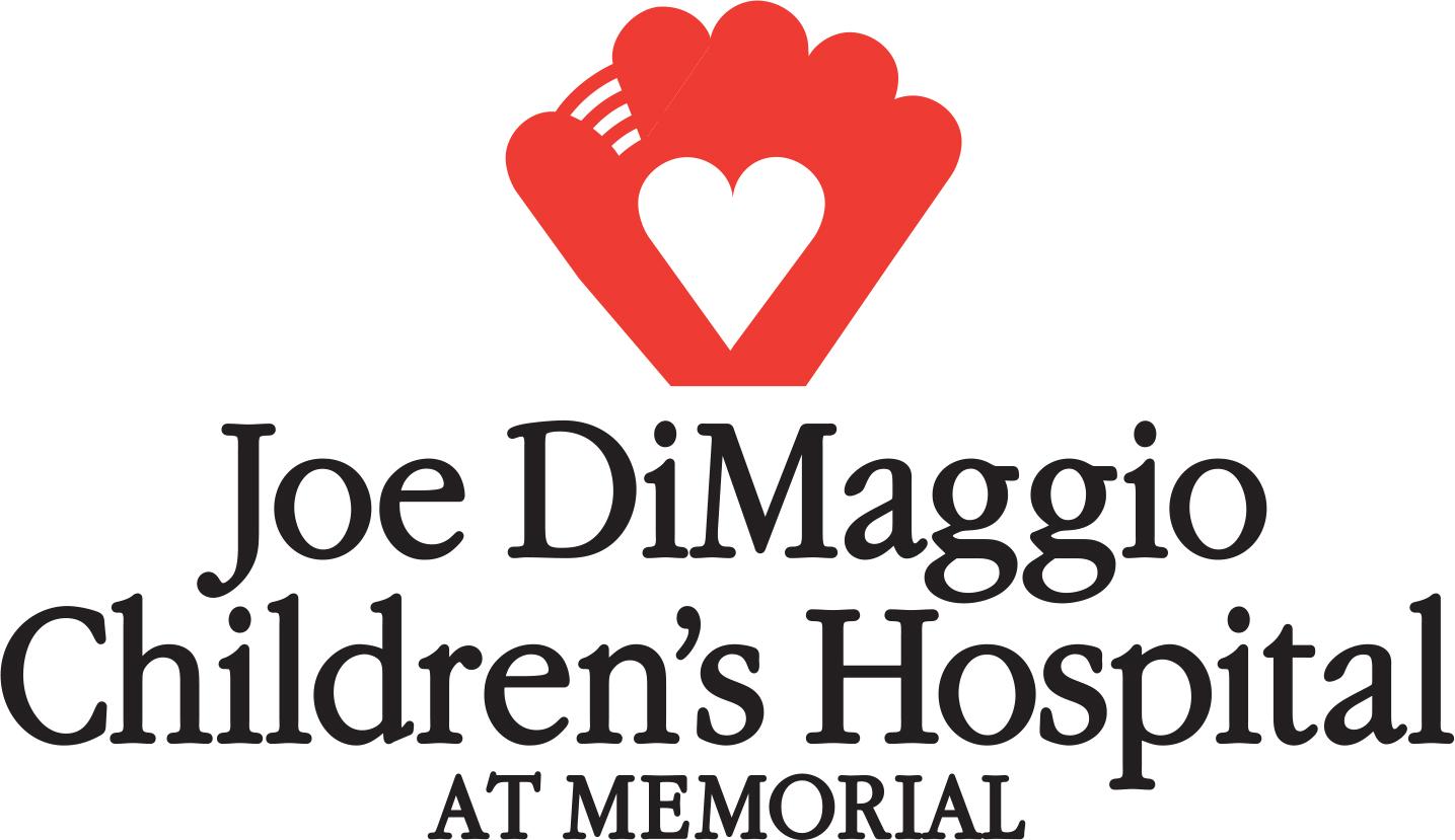 Joe DiMaggio Hospital
