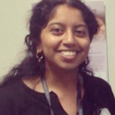 Nafia Khan