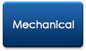 _0001_Mechanical