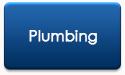 Plumbing button