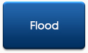 Flood button