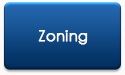 Zoning button