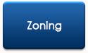 _0006_Zoning