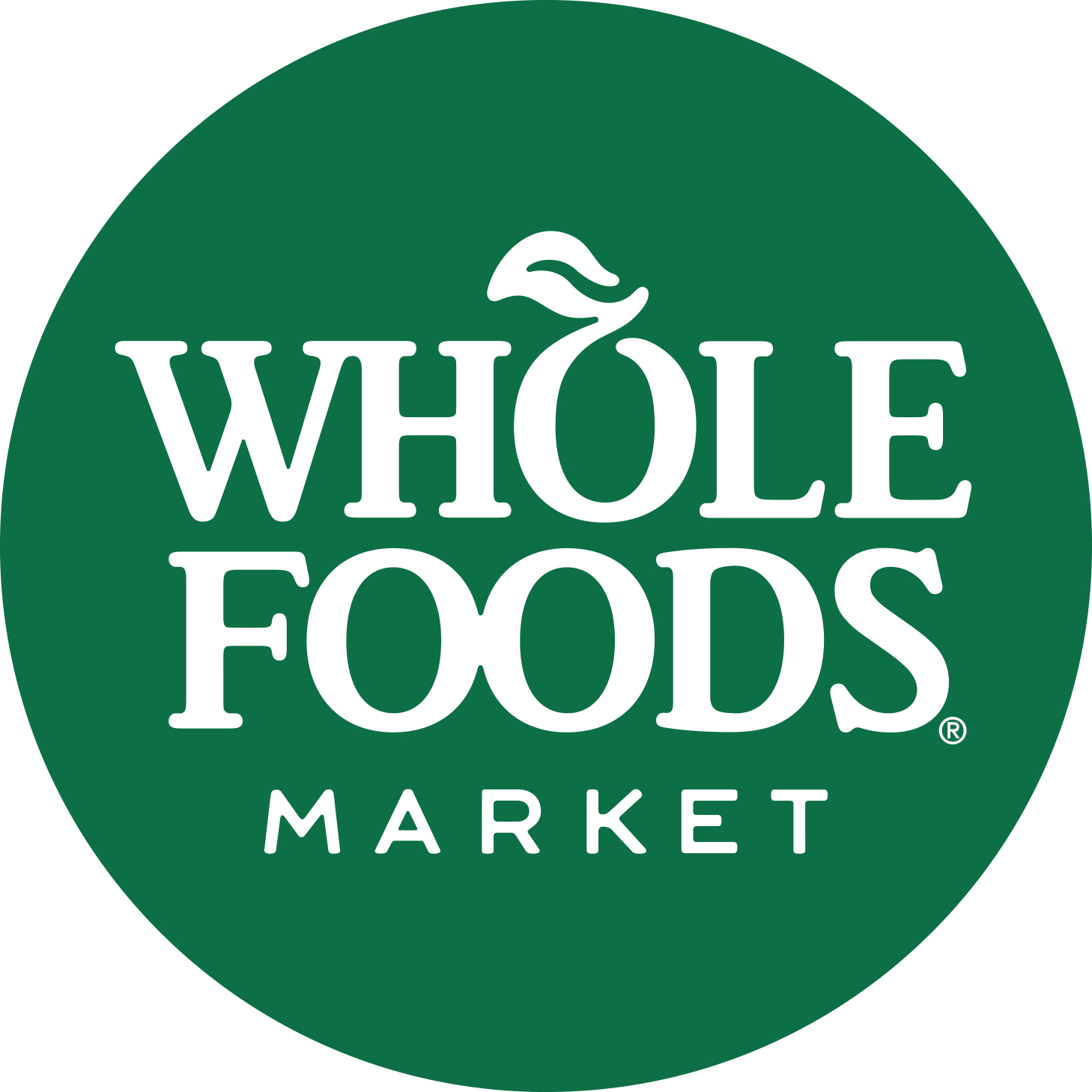Whole Foods New Logo 2017