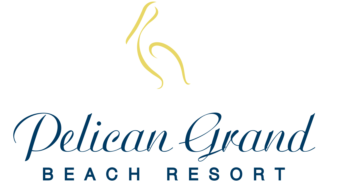 Pelican Grand Beach Resort