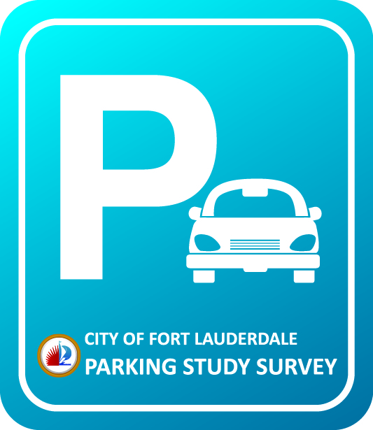 Parking Survey 2017
