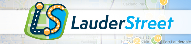 Lauderstreet_web banner 657x153