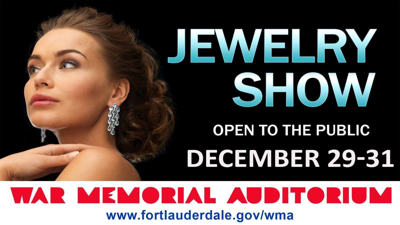 GemShowDec2931_Monitor