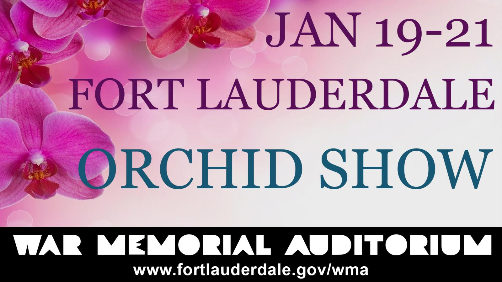 OrchidShowJan1921_Nodate_Monitor