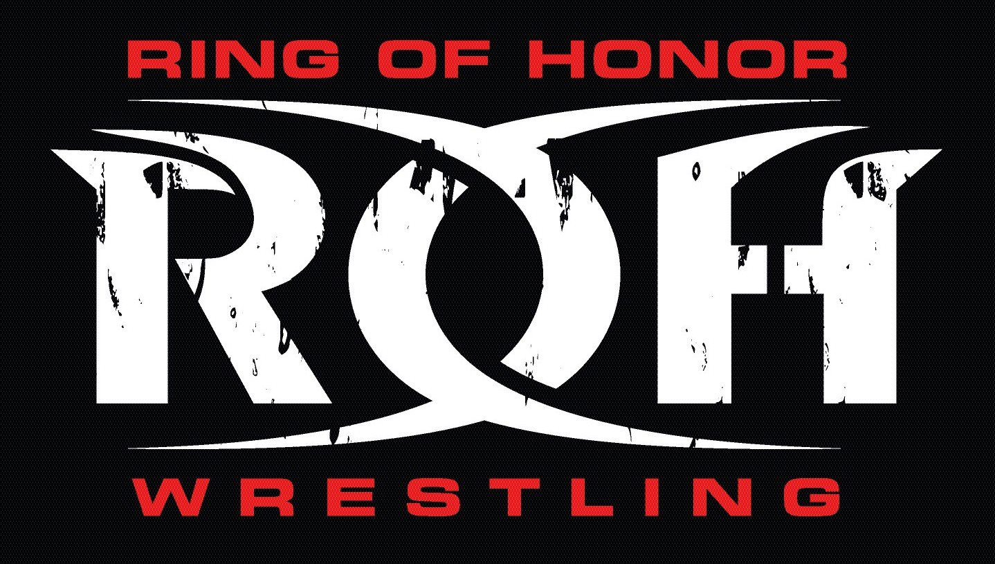 Ring-of-Honor-logo[1]