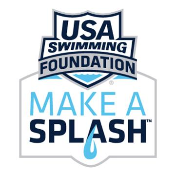USA Swim Foundation