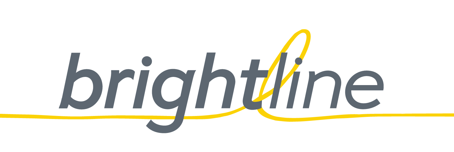 BrightlineLogo