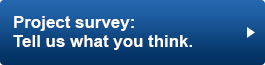 Project survey_Tell us what you think_BTN