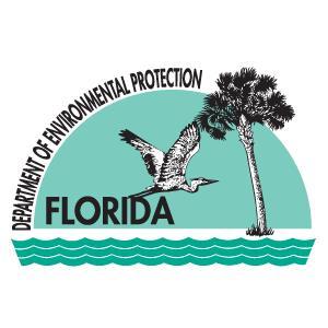 FDEP Logo