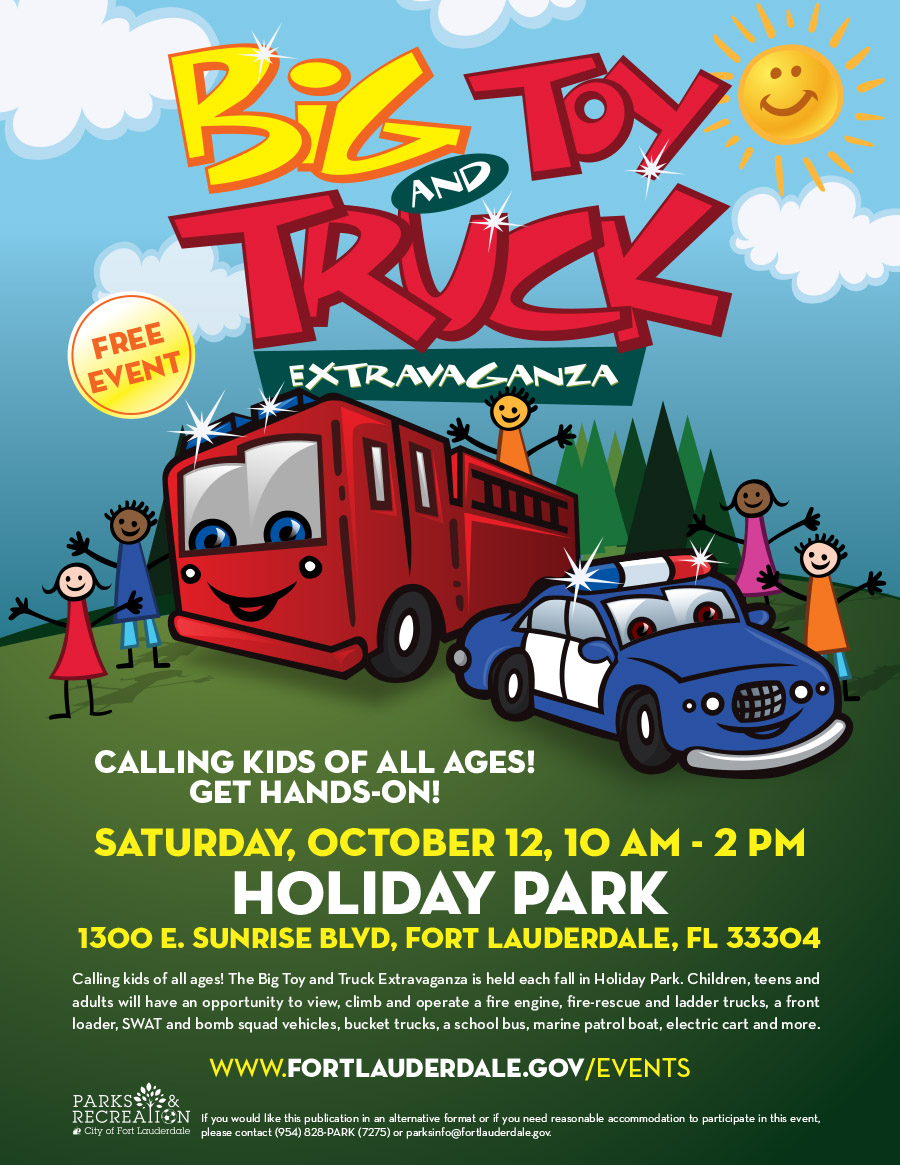5357 Big Toy Truck Event 2019_flyer WEB