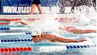phelpswrswim
