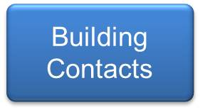 Building Contacts
