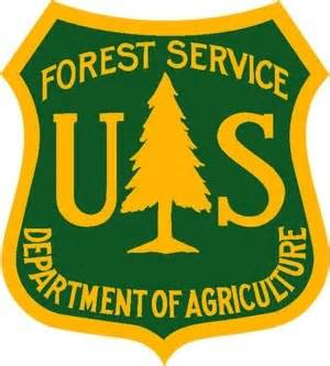 U.S. Department of Agriculture, Forest Service