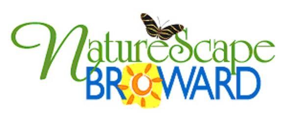 Naturescape Broward Logo