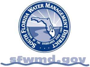 SFWMD_logo