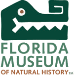 Florida_Museum_of_Natural_History_Logo